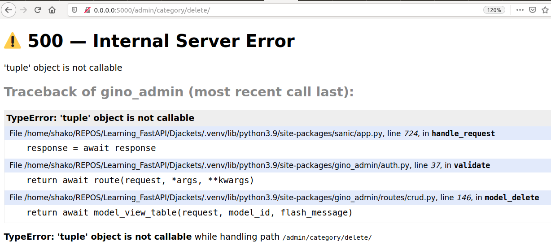 500_internal_server_error