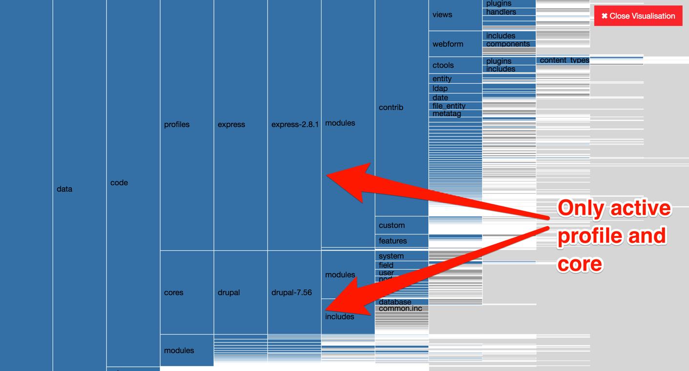 opcode_visualization