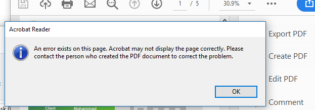 How to Download annotate PDF ? · Issue #40 · instructure/pdf