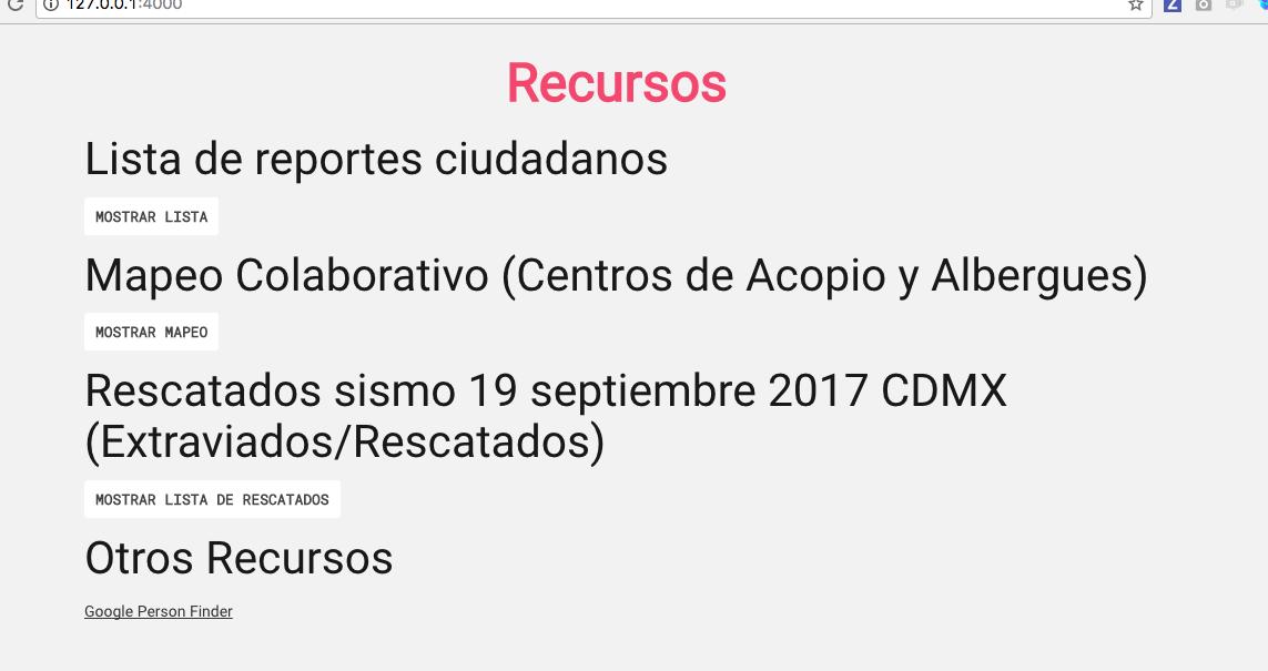 screen shot 2017-09-22 at 07 07 47