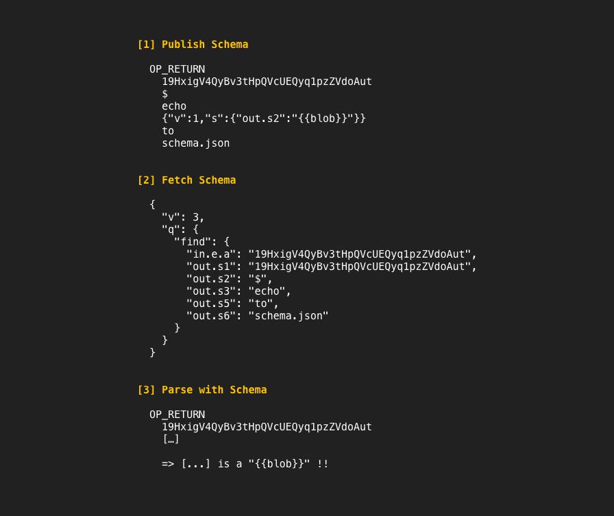 script bitcoin