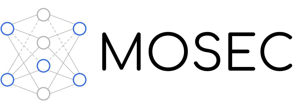 MOSEC
