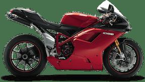 Ducati_side_shadow-fs8