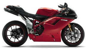QuantizeImageShouldPreserveMaximumColorPrecision_Rgba32_bike-small_Wu
