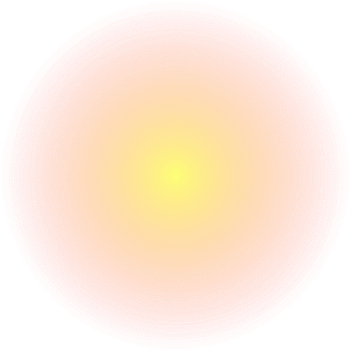 QuantizeImageShouldPreserveMaximumColorPrecision_Rgba32_blur_Wu