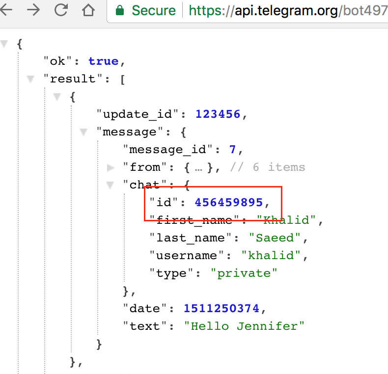 telegram_chat_id_example