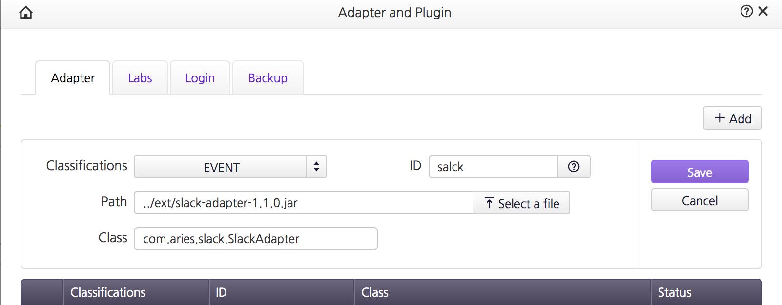 slack_adapter_registration