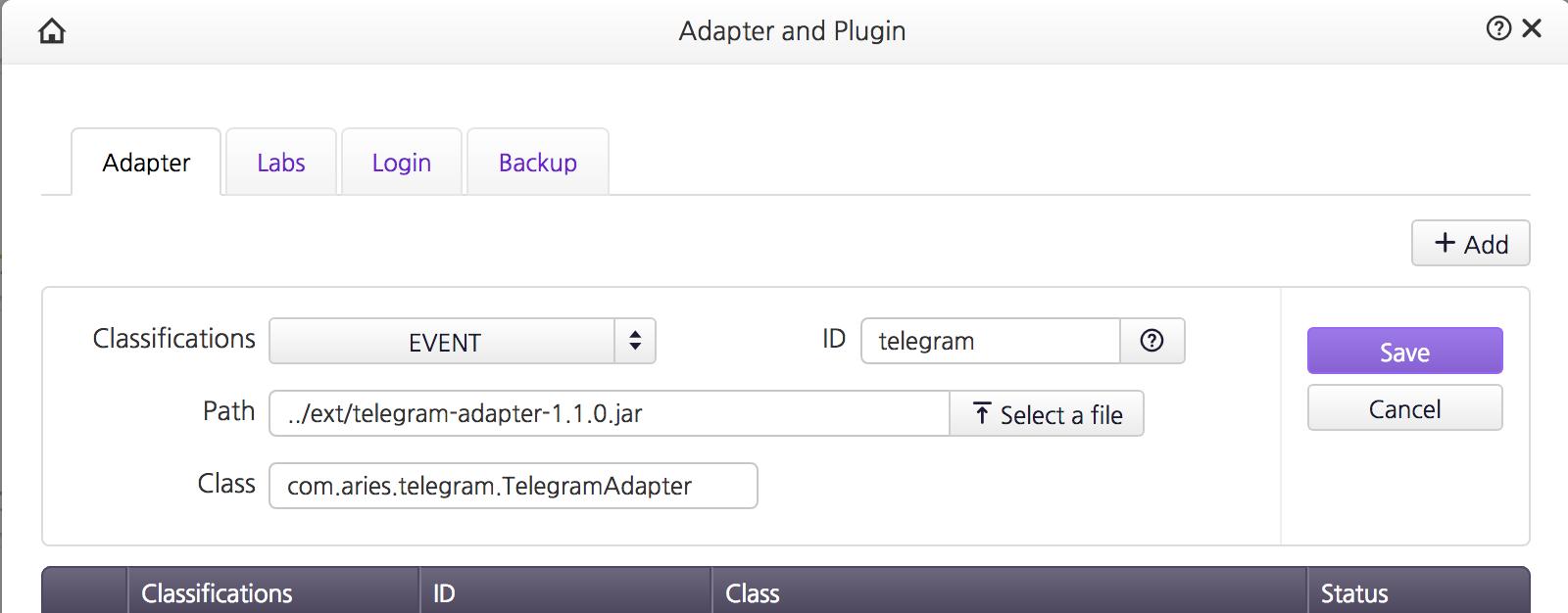 telegram_adapter_settings