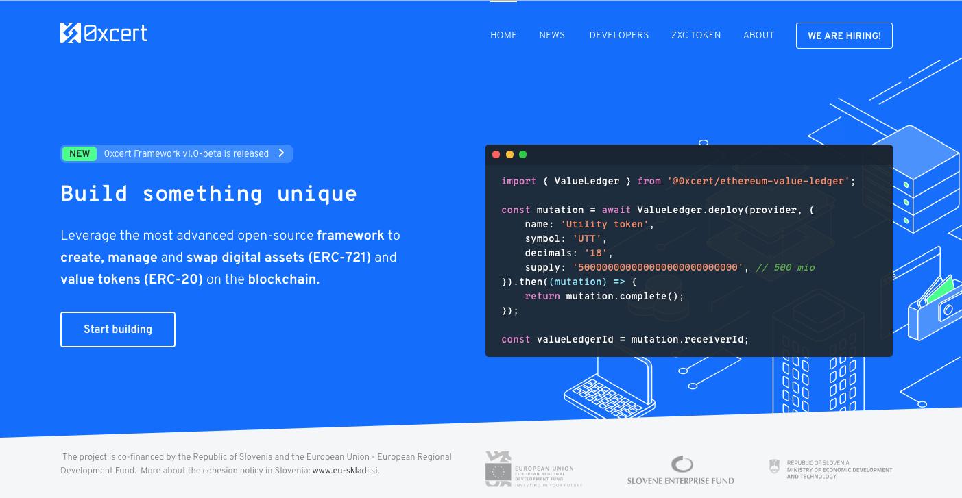 Nuxt Users 💻 · Question #c8398 · Nuxt js