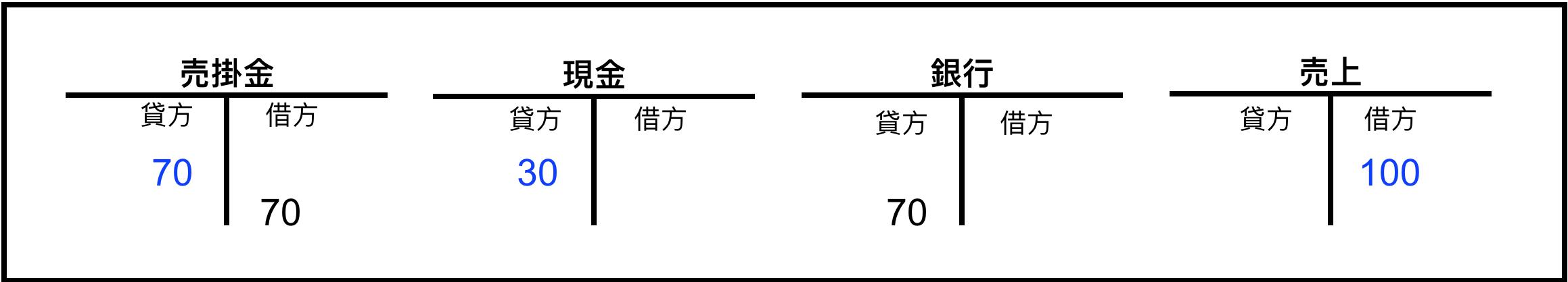 68546904-23ecb980-03b2-11ea-95fd-16cb1ef397af.png (2318×418)