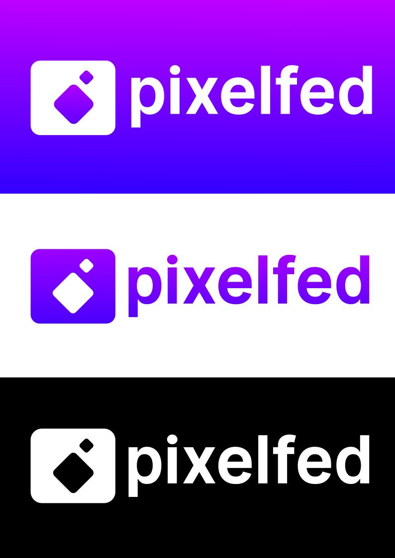 pixelfed2