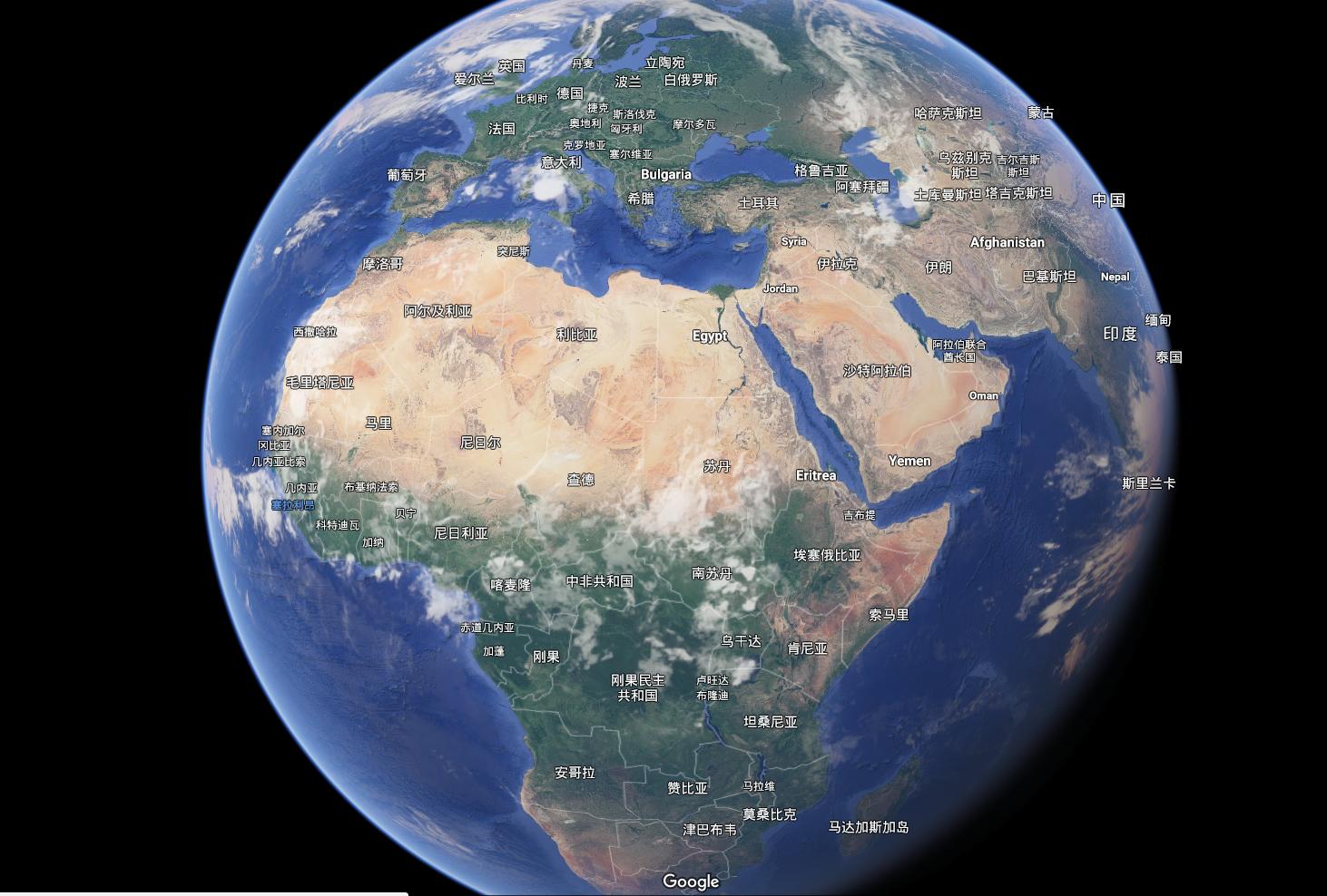 Globe Mode · Issue #1014 · mapbox/mapbox-unity-sdk · GitHub