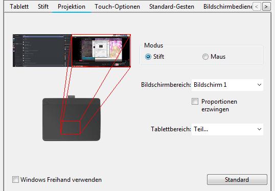 Osu! Tablet Raw Input problem · Issue #2448 · ppy/osu · GitHub