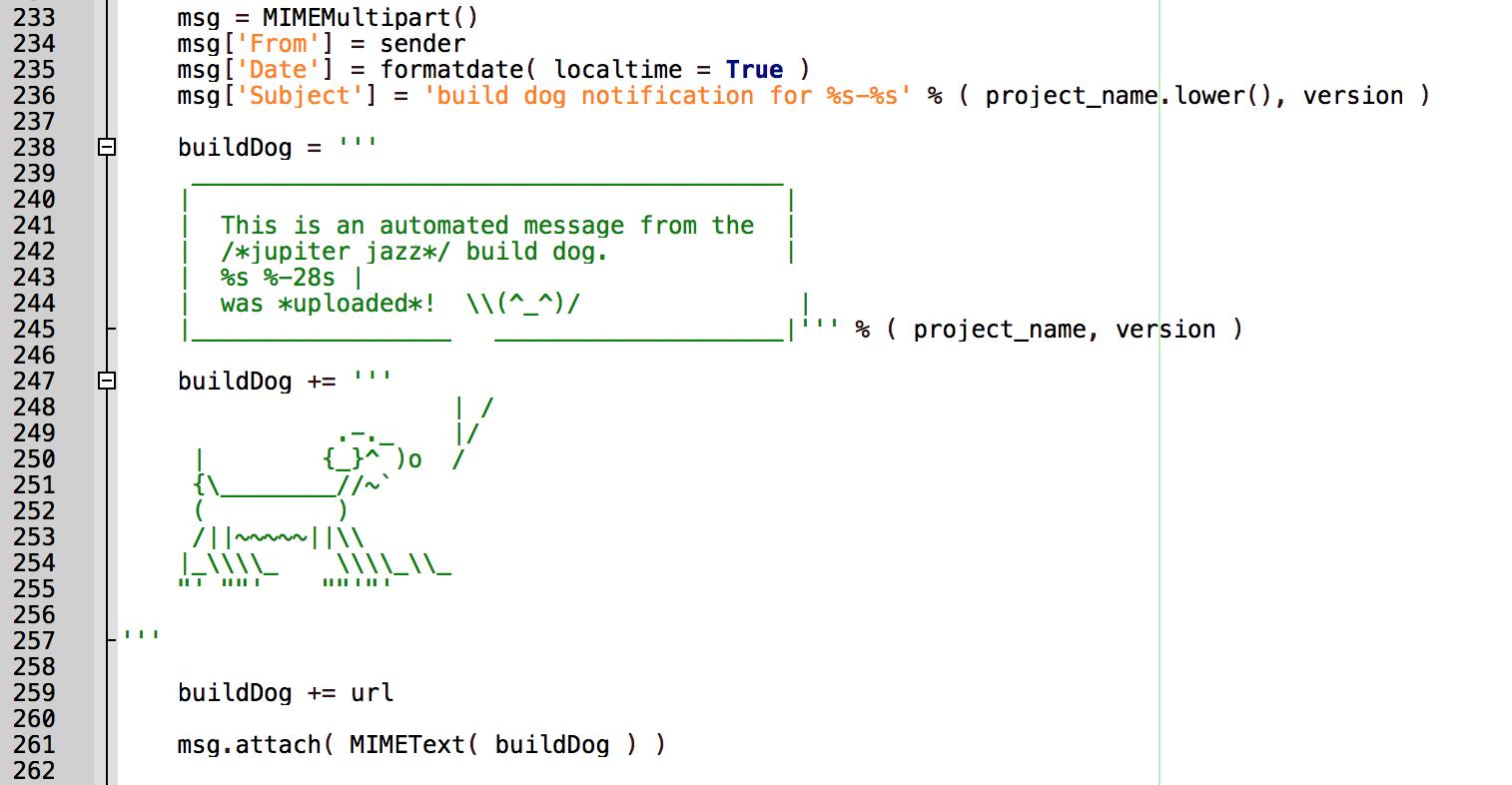 Syntax highlighting for Python broken · Issue #18075 · atom