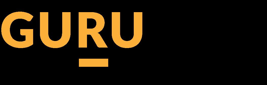 Gurucan