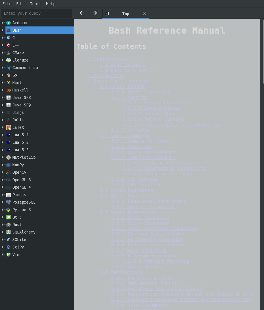 Color problems with Breeze Dark theme · Issue #892