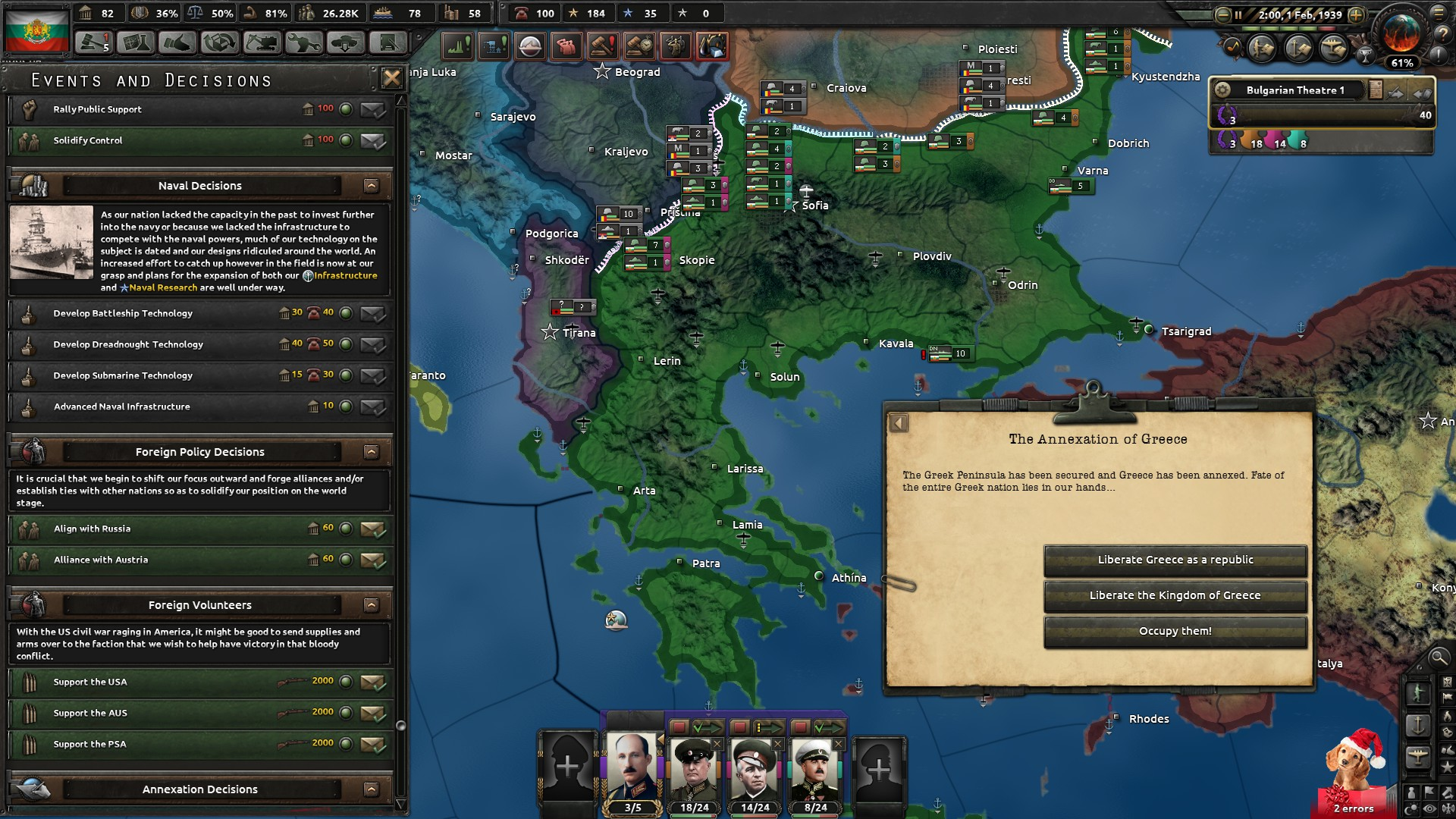 Fate Of Greece Hoi4
