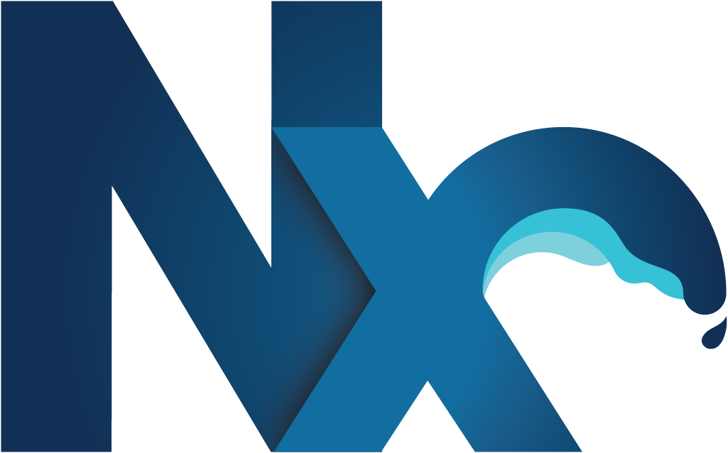 running multiple angular spa using nrwl