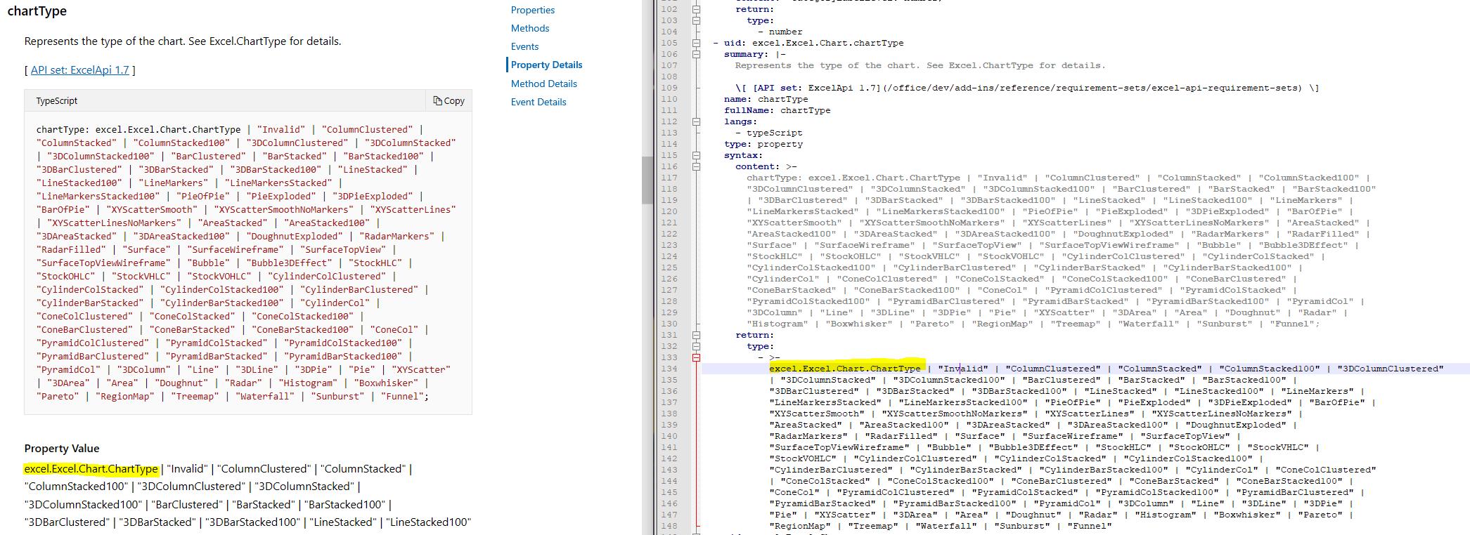 api-documenter] Hyperlinking support for