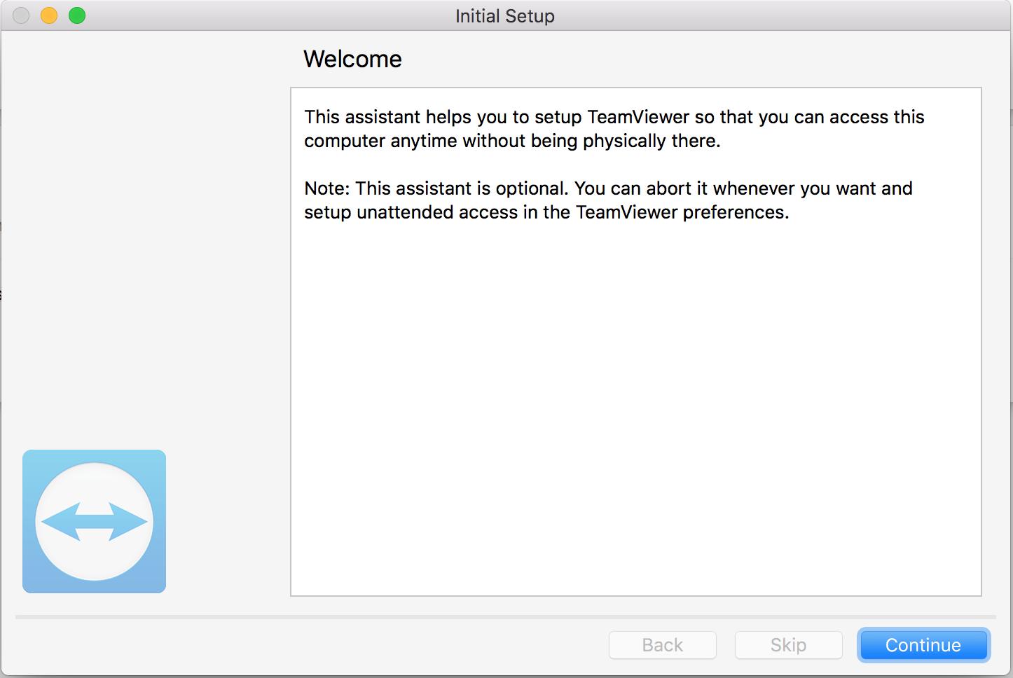 Teamviewer Uninstall Registry