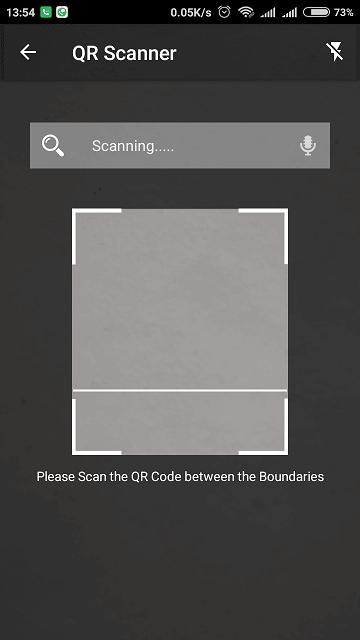 jamun_scanner