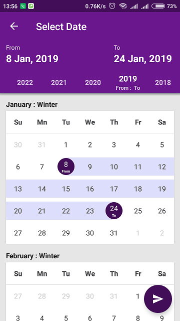 jamun_calendar_dual_selection