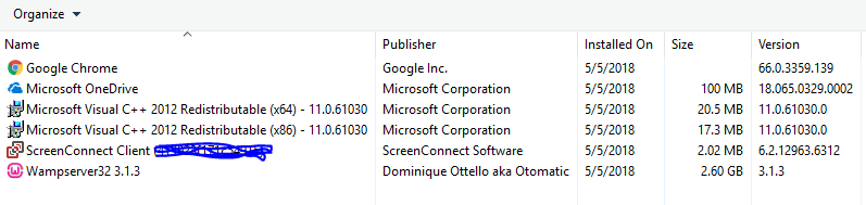 msvcp120.dll download windows 8 64 bit