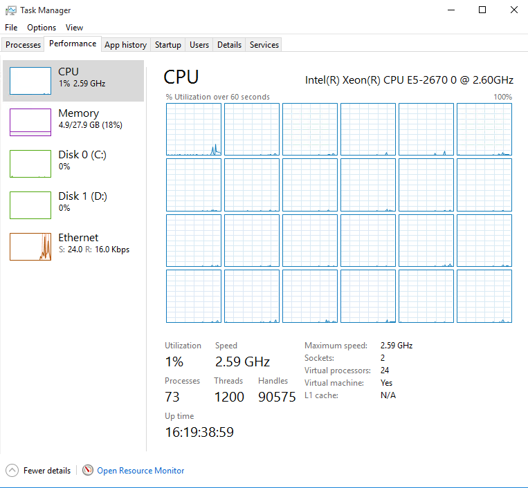 gim error:(set_new_adapter:617) asic does not support SRIOV