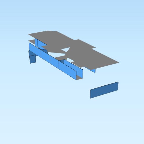 Using 3D shapefiles in Qgis2threejs · Issue #129 · minorua