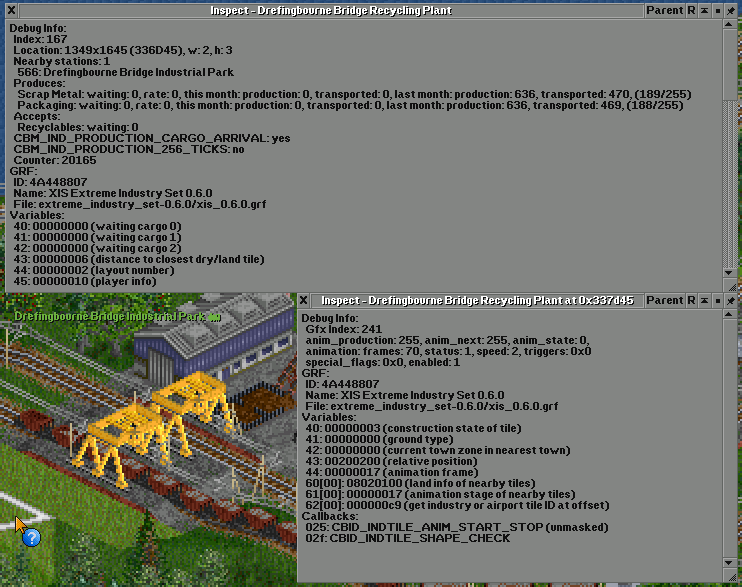 Screenshot_2021-01-11_14-59-17