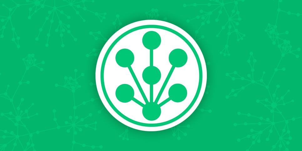 greenkeeper_github_banner