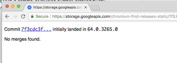 how to get the Page instance? · Issue #1507 · GoogleChrome