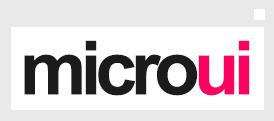 microui