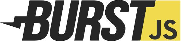 burstjs