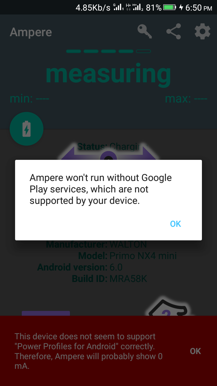 google play services 12 6 88 apk
