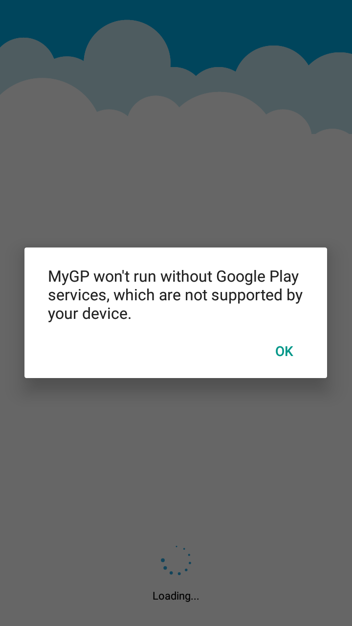 Google play services · Issue #94 · android-hacker