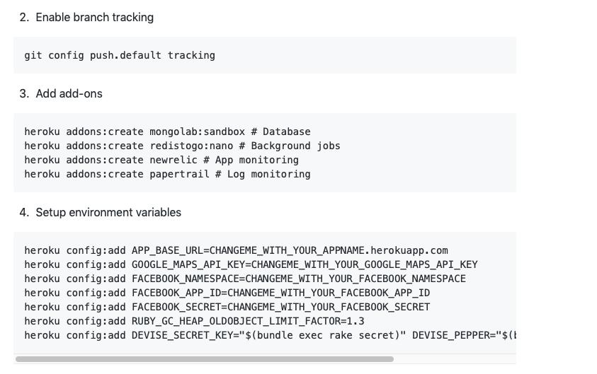 error while building rails app · Issue #8 · caprover