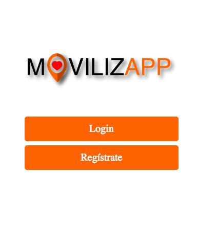 Movilizapp