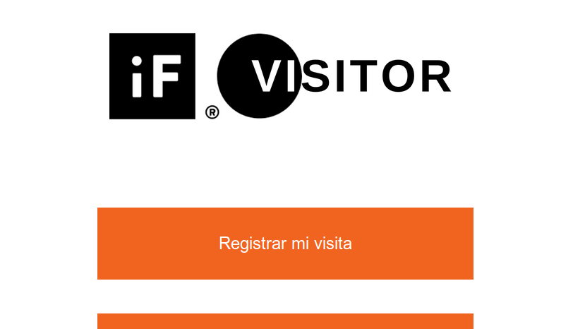 If-Visitor