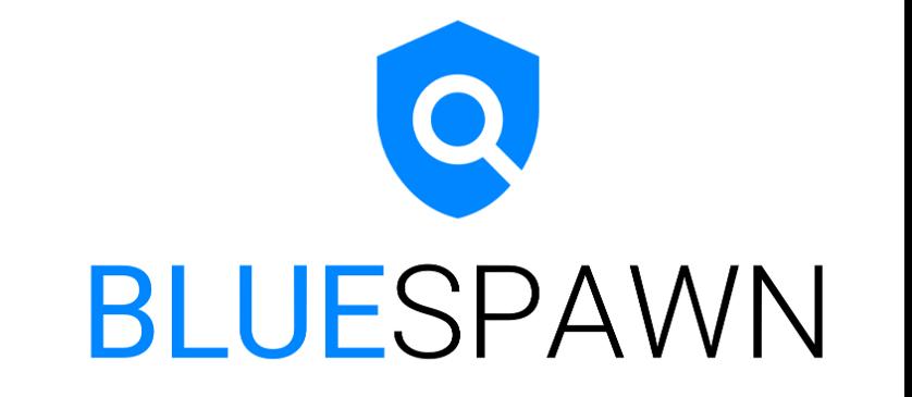 BLUESPAWN-logo2-temp