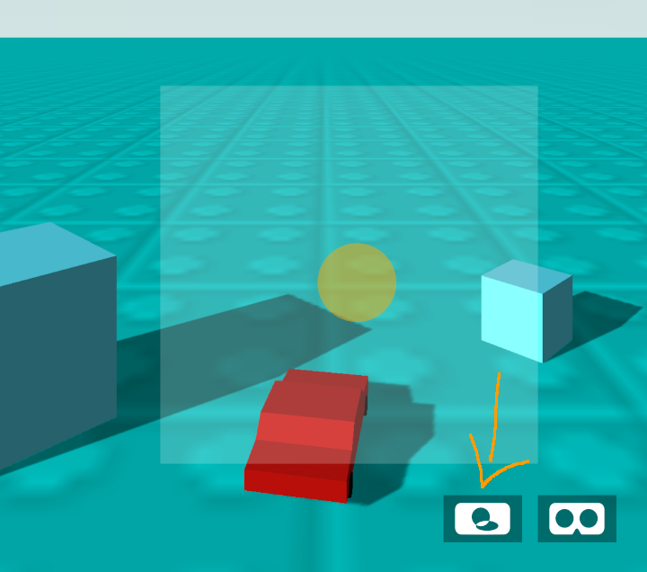 enter-ar-screen2