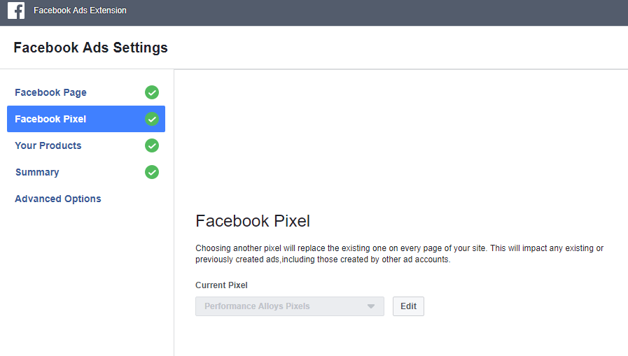 Pixel Was Working but then Vanished · Issue #65 · facebookincubator