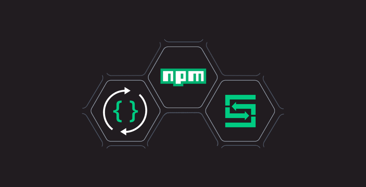 npm-are-objects-equals