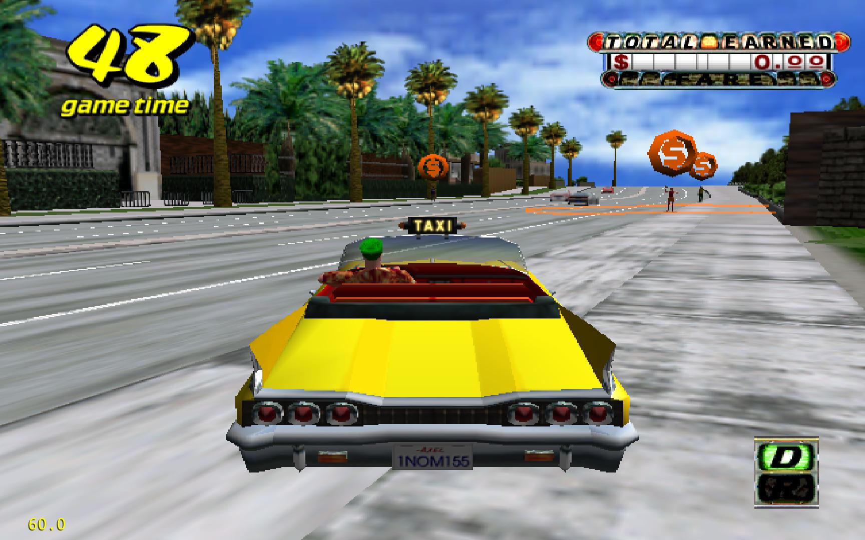 crazy taxi v1 004 1999 sega ntsc us 6s 51035 -181029-171428