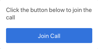 join call button