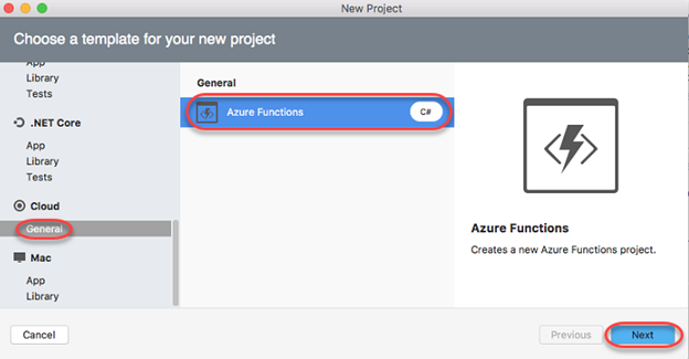vs4mac-labs/Azure-Functions/Getting-Started at master