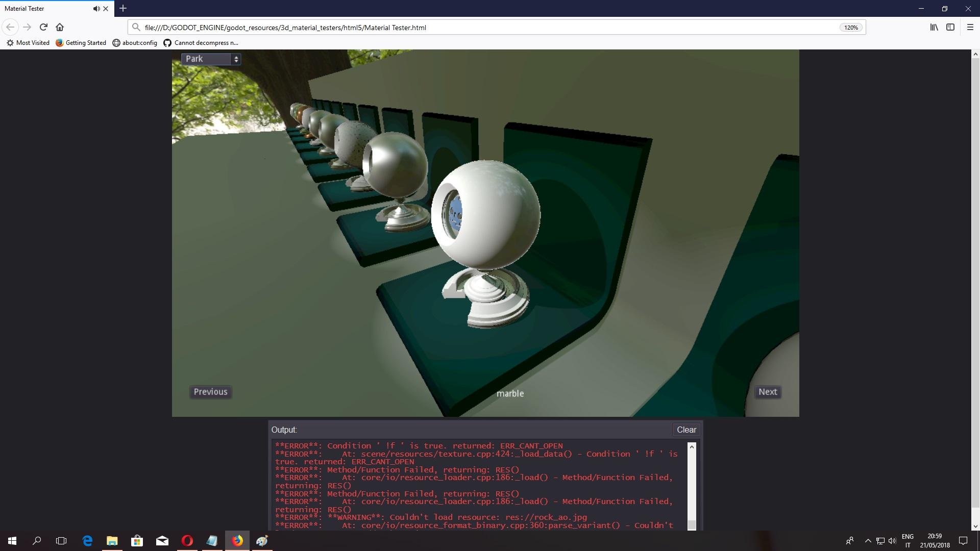 WebGL2]