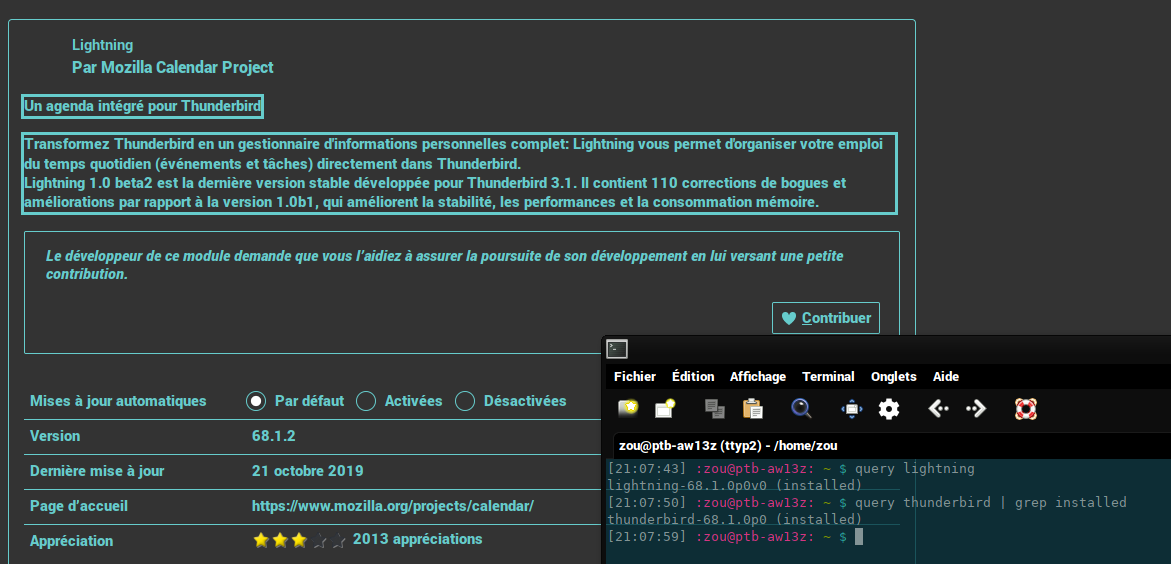 Capture d'écran_Lightning-infos-diff-beetween-TB-and-OS-2019-11-06_21-08-41