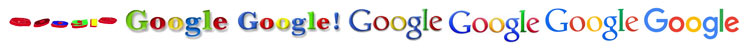 evolution-of-google-logo-thin-strip-020915
