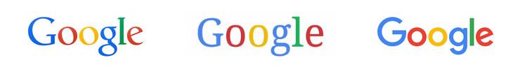 google-font-variants-020915